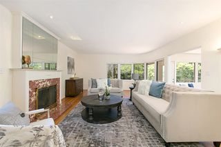 Photo 6: POINT LOMA House for sale : 5 bedrooms : 2355 Willow St in San Diego