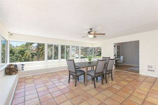 Photo 8: POINT LOMA House for sale : 5 bedrooms : 2355 Willow St in San Diego