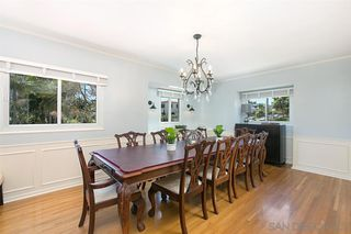 Photo 12: POINT LOMA House for sale : 5 bedrooms : 2355 Willow St in San Diego