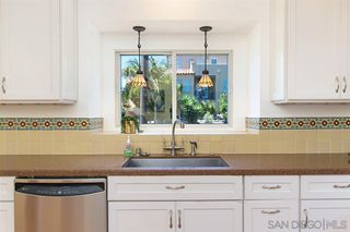Photo 11: POINT LOMA House for sale : 5 bedrooms : 2355 Willow St in San Diego