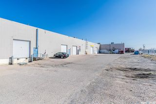 Photo 17: 111 Hodsman Road in Regina: Ross Industrial Commercial for lease : MLS®# SK809705