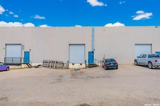 Photo 3: 111 Hodsman Road in Regina: Ross Industrial Commercial for lease : MLS®# SK809705