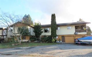 Photo 18: 21190 122 Avenue in Maple Ridge: Northwest Maple Ridge House for sale : MLS®# R2460647