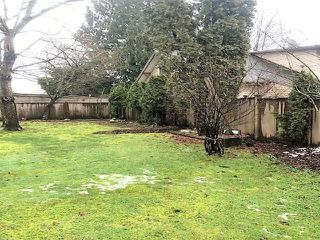 Photo 14: 21190 122 Avenue in Maple Ridge: Northwest Maple Ridge House for sale : MLS®# R2460647