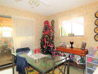 Photo 5: 21190 122 Avenue in Maple Ridge: Northwest Maple Ridge House for sale : MLS®# R2460647