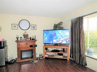 Photo 6: 21190 122 Avenue in Maple Ridge: Northwest Maple Ridge House for sale : MLS®# R2460647