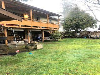 Photo 15: 21190 122 Avenue in Maple Ridge: Northwest Maple Ridge House for sale : MLS®# R2460647