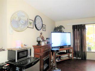 Photo 8: 21190 122 Avenue in Maple Ridge: Northwest Maple Ridge House for sale : MLS®# R2460647