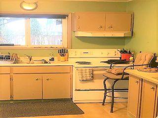 Photo 17: 21190 122 Avenue in Maple Ridge: Northwest Maple Ridge House for sale : MLS®# R2460647
