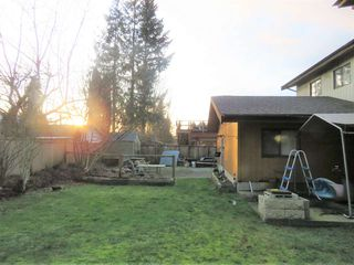 Photo 13: 21190 122 Avenue in Maple Ridge: Northwest Maple Ridge House for sale : MLS®# R2460647