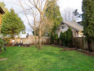 Photo 11: 21190 122 Avenue in Maple Ridge: Northwest Maple Ridge House for sale : MLS®# R2460647