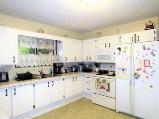 Photo 4: 21190 122 Avenue in Maple Ridge: Northwest Maple Ridge House for sale : MLS®# R2460647