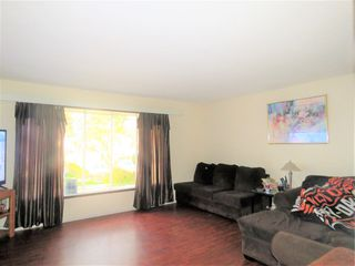 Photo 7: 21190 122 Avenue in Maple Ridge: Northwest Maple Ridge House for sale : MLS®# R2460647
