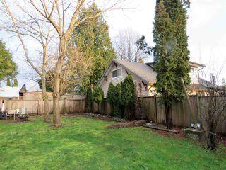 Photo 12: 21190 122 Avenue in Maple Ridge: Northwest Maple Ridge House for sale : MLS®# R2460647