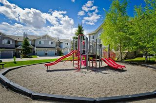 Photo 8: 288 371 Marina Drive: Chestermere Row/Townhouse for sale : MLS®# C4299250