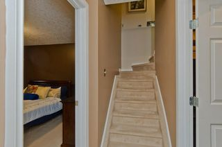 Photo 33: 288 371 Marina Drive: Chestermere Row/Townhouse for sale : MLS®# C4299250