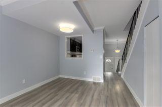 "Photo 10: 304 11650 96 Avenue in Delta: Annieville Townhouse for sale in ""DELTA GARDENS"" (N. Delta)  : MLS®# R2464956"