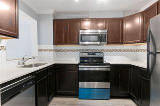"Photo 4: 304 11650 96 Avenue in Delta: Annieville Townhouse for sale in ""DELTA GARDENS"" (N. Delta)  : MLS®# R2464956"