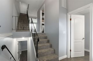 "Photo 2: 304 11650 96 Avenue in Delta: Annieville Townhouse for sale in ""DELTA GARDENS"" (N. Delta)  : MLS®# R2464956"
