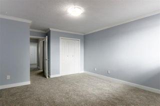 "Photo 13: 304 11650 96 Avenue in Delta: Annieville Townhouse for sale in ""DELTA GARDENS"" (N. Delta)  : MLS®# R2464956"