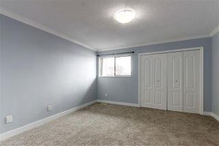 "Photo 11: 304 11650 96 Avenue in Delta: Annieville Townhouse for sale in ""DELTA GARDENS"" (N. Delta)  : MLS®# R2464956"