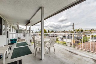 "Photo 9: 4657 FAIRLAWN Drive in Burnaby: Brentwood Park House for sale in ""BRENTWOOD"" (Burnaby North)  : MLS®# R2465254"