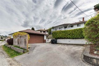 "Photo 22: 4657 FAIRLAWN Drive in Burnaby: Brentwood Park House for sale in ""BRENTWOOD"" (Burnaby North)  : MLS®# R2465254"