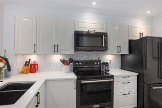 "Photo 9: 219 5800 ANDREWS Road in Richmond: Steveston South Condo for sale in ""VILLAS AT SOUTHCOVE"" : MLS®# R2468885"