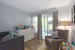 "Photo 14: 219 5800 ANDREWS Road in Richmond: Steveston South Condo for sale in ""VILLAS AT SOUTHCOVE"" : MLS®# R2468885"