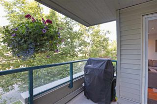 "Photo 20: 219 5800 ANDREWS Road in Richmond: Steveston South Condo for sale in ""VILLAS AT SOUTHCOVE"" : MLS®# R2468885"