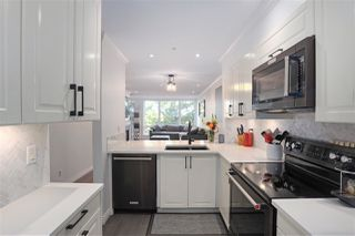 "Photo 10: 219 5800 ANDREWS Road in Richmond: Steveston South Condo for sale in ""VILLAS AT SOUTHCOVE"" : MLS®# R2468885"