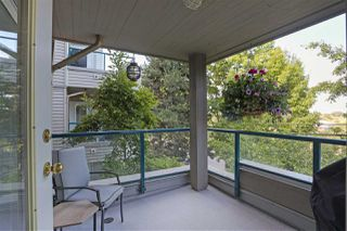 "Photo 19: 219 5800 ANDREWS Road in Richmond: Steveston South Condo for sale in ""VILLAS AT SOUTHCOVE"" : MLS®# R2468885"