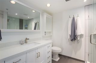 "Photo 13: 219 5800 ANDREWS Road in Richmond: Steveston South Condo for sale in ""VILLAS AT SOUTHCOVE"" : MLS®# R2468885"