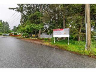Photo 20: 3390 LANCASTER Street in Port Coquitlam: Woodland Acres PQ House for sale : MLS®# R2470877