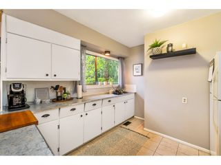 Photo 13: 3390 LANCASTER Street in Port Coquitlam: Woodland Acres PQ House for sale : MLS®# R2470877
