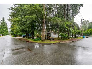 Photo 21: 3390 LANCASTER Street in Port Coquitlam: Woodland Acres PQ House for sale : MLS®# R2470877