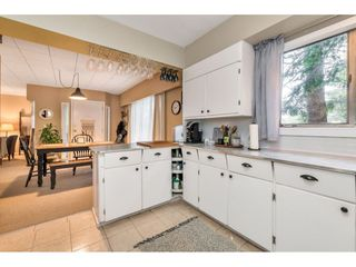 Photo 14: 3390 LANCASTER Street in Port Coquitlam: Woodland Acres PQ House for sale : MLS®# R2470877