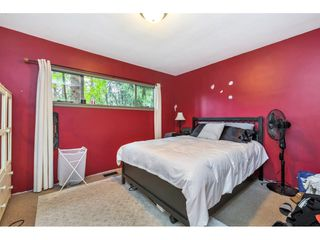 Photo 15: 3390 LANCASTER Street in Port Coquitlam: Woodland Acres PQ House for sale : MLS®# R2470877