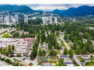 Photo 32: 3390 LANCASTER Street in Port Coquitlam: Woodland Acres PQ House for sale : MLS®# R2470877