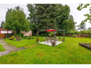 Photo 24: 3390 LANCASTER Street in Port Coquitlam: Woodland Acres PQ House for sale : MLS®# R2470877