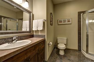 Photo 24: 1585 Merlot Drive, in West Kelowna: House for sale : MLS®# 10209520