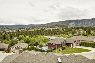Photo 45: 1585 Merlot Drive, in West Kelowna: House for sale : MLS®# 10209520