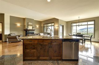 Photo 5: 1585 Merlot Drive, in West Kelowna: House for sale : MLS®# 10209520