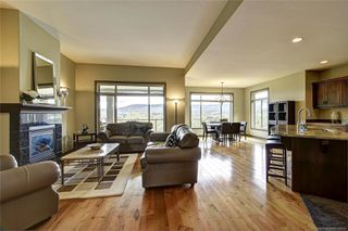 Photo 10: 1585 Merlot Drive, in West Kelowna: House for sale : MLS®# 10209520