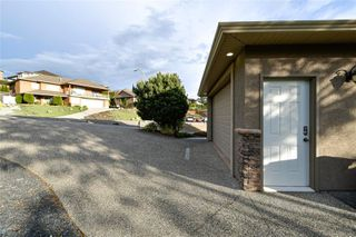 Photo 40: 1585 Merlot Drive, in West Kelowna: House for sale : MLS®# 10209520