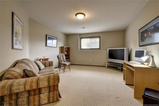 Photo 36: 1585 Merlot Drive, in West Kelowna: House for sale : MLS®# 10209520