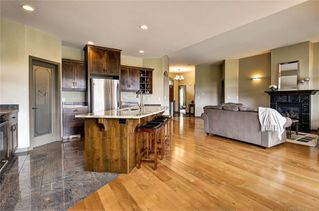 Photo 6: 1585 Merlot Drive, in West Kelowna: House for sale : MLS®# 10209520