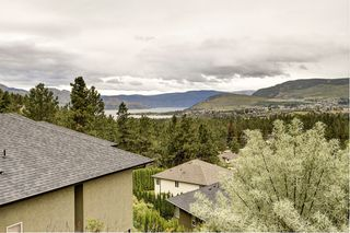 Photo 44: 1585 Merlot Drive, in West Kelowna: House for sale : MLS®# 10209520