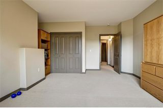 Photo 31: 1585 Merlot Drive, in West Kelowna: House for sale : MLS®# 10209520