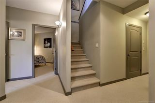 Photo 28: 1585 Merlot Drive, in West Kelowna: House for sale : MLS®# 10209520